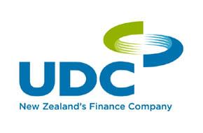 financial planning, Links