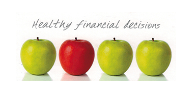 Financial health, Anita Wilkie | RIVAL Wealth