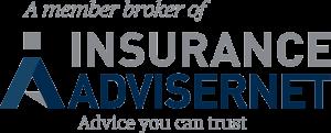 General insurance, General Insurance