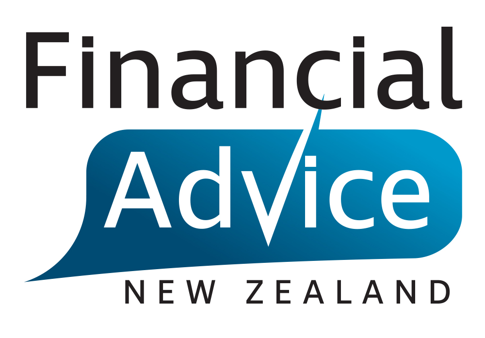Financial Planning, Home