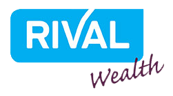 PNG Logo for Rival Wealth
